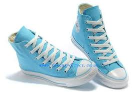 Comfortable Converse Shoes Fashion New Color Lemon Yellow Chuck Taylor All Star High Tops