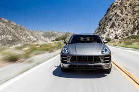 Porsche Macan Dark Blue - porsche macan s macan turbo recalled for possible fuel leak