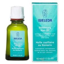 essential oils for hair growth and thickness best oil for hair growth ayurvedic natural best essential oil