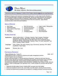 graphic design resume exle college application essay writing pitfalls the insider your