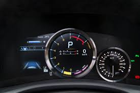 lexus rx dashboard dashboard lexus gs f au spec u00272016 u2013pr