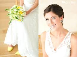 wedding photographer dallas dallas wedding photography