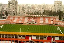 5 Ocak Fatih Terim Stadı