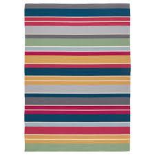 large rugs u0026 extra large rugs ikea
