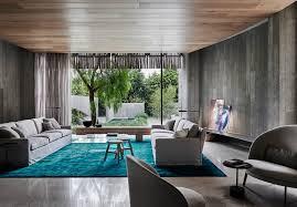 australian interior design awards reveals country u0027s best homes