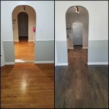 Laminate Flooring Austin Professional Hardwood Floors 40 Photos Contractors 1608