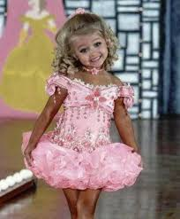 short pageant hairstyles for teens medium hairstyles for little girls medium hairstyle pageants