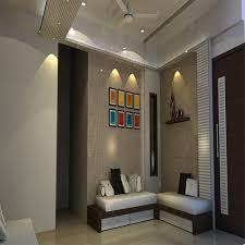 home interior designer in pune best home interior designer in pune ideas decorating house 2017