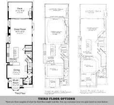 river u0027s edge development cincinnati custom home builder terry