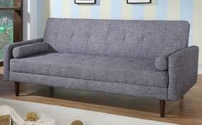 Cheap Sofa Bed - Cheap bed sofa