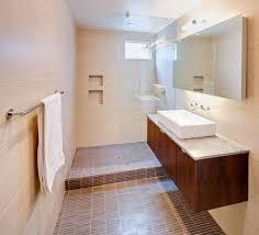 ikea bathroom ideas ikea bathroom ideas choice bathroom gallery bathroom ikea