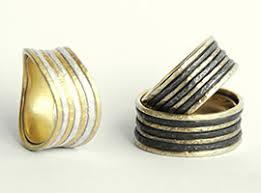 verlobungsringe individuell trauringe und verlobungsringe in freiburg bei juwelier und