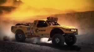 Ford Raptor Orange - 2010 2014 ford f 150 svt raptor harley davidson 6 2 performance