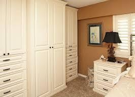 17 best wardrobe built in storage closet wall images on pinterest