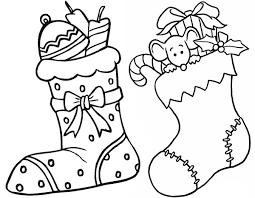Coloriage Et Noel  Exactjuristen