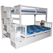 bunk bed boutique bunk beds and mattresses