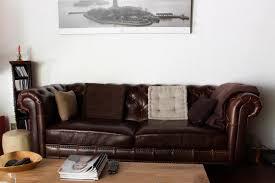 coussin canapé sur mesure housse coussin canape sur mesure 2 métissage matières