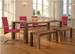wood dining room sets wood dining room sets eleanor grey twotone