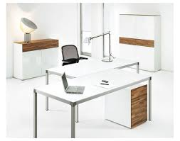 2 Person Desk Ideas Incredible Modern Desks For Home Office And 25 Best Two Person