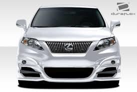 lexus isf for sale calgary the 25 best lexus 2012 ideas on pinterest 2012 audi r8 car