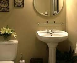 simple small bathroom decorating ideas small bathroom design ideas hgtv model 28 apinfectologia