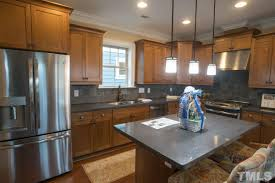 Kitchen Collection Smithfield Nc by The Walk At East Village Clayton Nc Real Estate