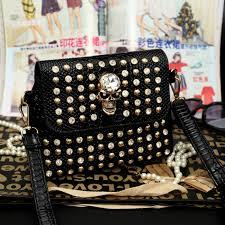 model tas tas 142 grosir tas batam fashion korea grosirimpor