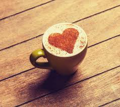 Salep Hd coffee hd 4k wallpapers images backgrounds photos and