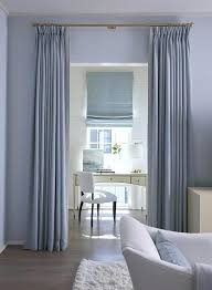 home office window treatments office window curtains themoxie co