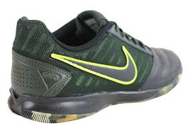 Nike Gato nike gato indoor shoes on sale off66 discounts