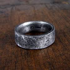 mens palladium wedding band mens black platinum wedding bands tags mens palladium wedding