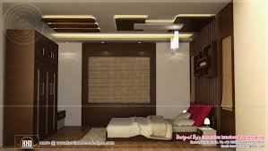 Interior Designs By Increation Kannur Kerala Kerala Home - Kerala home interior design