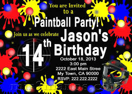 http www etsy com listing 163336352 paintball birthday party