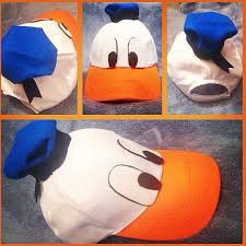 Daisy Donald Duck Halloween Costumes 23 Images Pbc Banquet