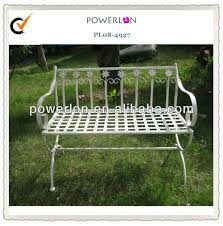 Cream Garden Bench Kids Garden Bench Kids Garden Bench Suppliers And Manufacturers