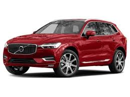 xc60 r design new 2018 volvo xc60 for sale danbury 2017 volvo xc60