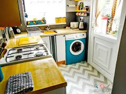 funky kitchen designs kitchen tour funky and retro hometalk