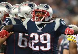 who is playing thanksgiving football 2014 nfl power rankings 2017 by peter king nos 17 32 si com