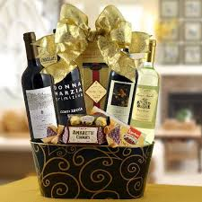 country wine basket 8 best wine gift baskets images on wine gifts wine