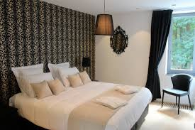 chambre particuliere table et chambre particuliere mons belgium specialty inn
