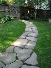 Best 25 Pebble Patio Ideas On Pinterest Landscaping Around by Best 25 Pathways Ideas On Pinterest Garden Ideas Pathways Yard