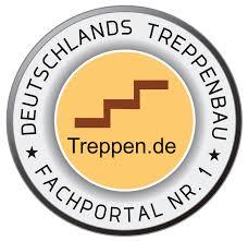 treppen augsburg treppenanbieter und treppenbauer aus ulm augsburg münchen