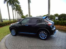 nissan juke keyless start not working 2015 used nissan juke 5dr wagon cvt sv fwd at royal palm nissan