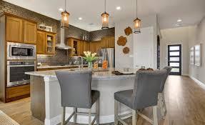 Gehan Floor Plans Lakeview Estates Anna Tx Gehan Homes