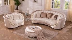 Fancy Living Room Sets Royal Sofa Sets Baroque Living Room Sofa Set American