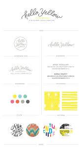Interior Design Bloggers 125 Best Design Branding Images On Pinterest Branding Design