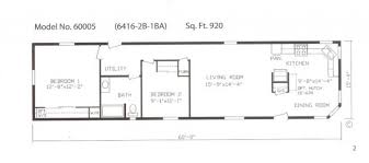 single wide mobile homes floor plans and pictures single wide mobile home floor plans cavareno home improvment