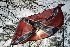 Battle Flags Of The Confederacy Confederate Flag Retailers Quick To Pull Related Items Time