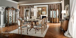 Luxury Dining Table And Chairs Dining Room Wallpaper Hi Def Country Dining Room Dining Room