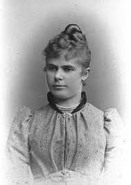 hairstyles in the the 1900s it s hairstylist appreciation day 100 years of vintage